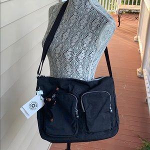 New Kipling Crossbody Bag.
